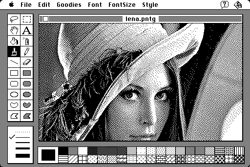 1984.mac.paint.0