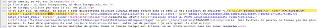 thankyouMerci machine pour cette heureuse re.direction ø:) cf:code.:source≈≠diffusion