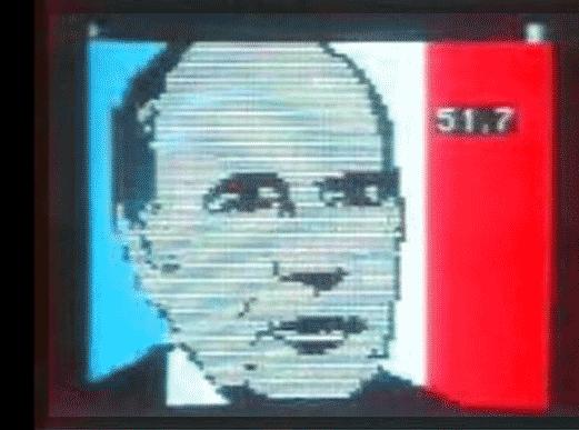 mitterrand.1981.05.12