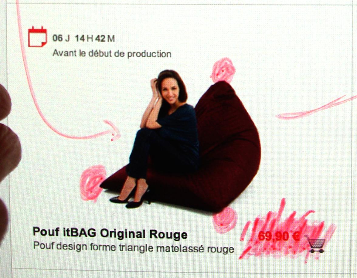 myfab..produit.imaginaire