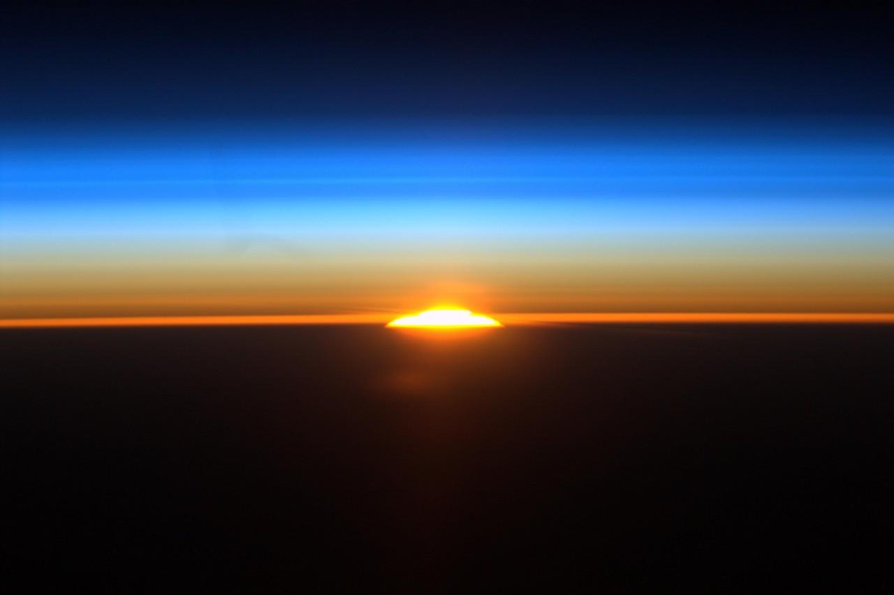 soleil.horizon.matin