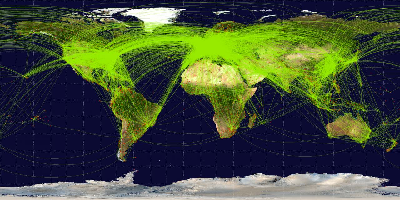 terre.routes.aériennes.2009