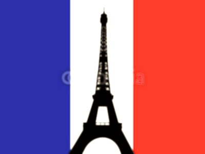french.flag