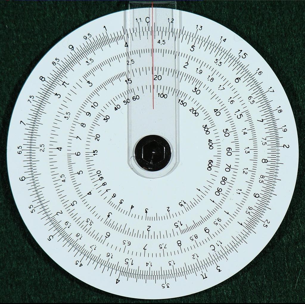 easY.aCORD(e) : #machine AIME #redondance tic.tic #huMAiN(e) AiMe #différence(s) tic.tac.toe πø πραγμα:pragma πραγματικός:pragma.tic.os