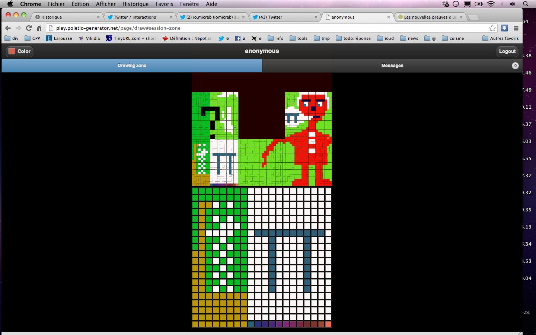 poesis : play.poietic-generator.net ~Capture d'écran 2013-05-26 à 17.24.31